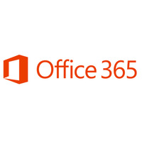 thumb_Microsoft-office-360-th