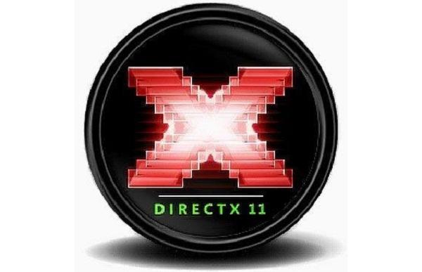 دایرکت ایکس 11.2 در انحصار ایکس باکس وان و ویندوز 8.1