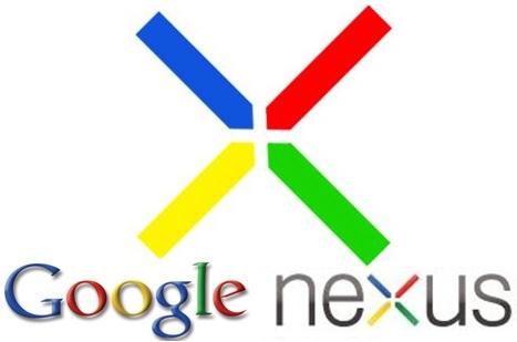 LG ممکن است سازنده Nexus 7 بعدی باشد