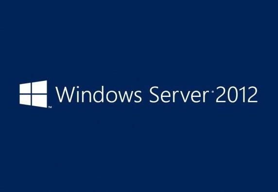 windows server 2012 R2 به همراه عکس