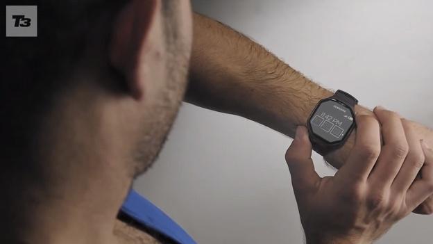 xl_Samsung-Smartwatch-1-624