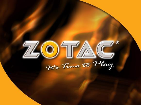 zotac_logo-580-75