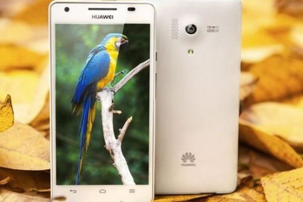 Huawei-Honor-3-600x400