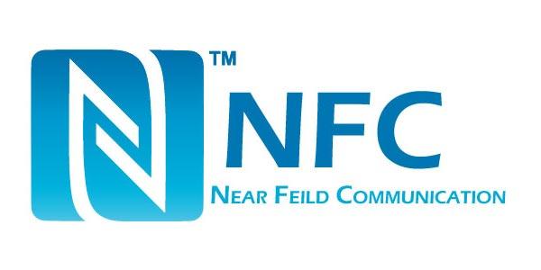 NFC EXPRESS - دریافت کننده NFC اسوس
