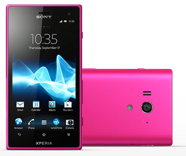 Sony-Xperia-acro-S-021