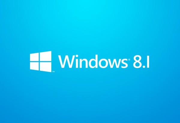 ویندوز 8.1 بر طبق گزارشی، در نیمه اکتبر عرضه میشود!