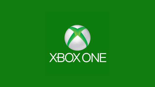 جزئیات معماری Xbox One - مقصد بعدی بازی