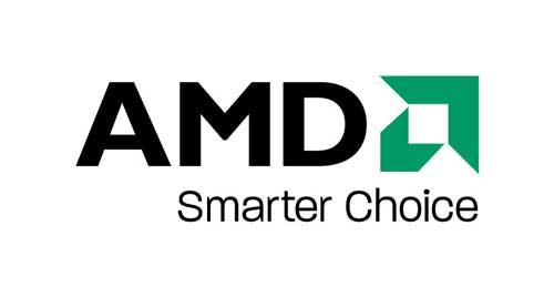 A10-6700T - پردازشگر 45 واتی AMD