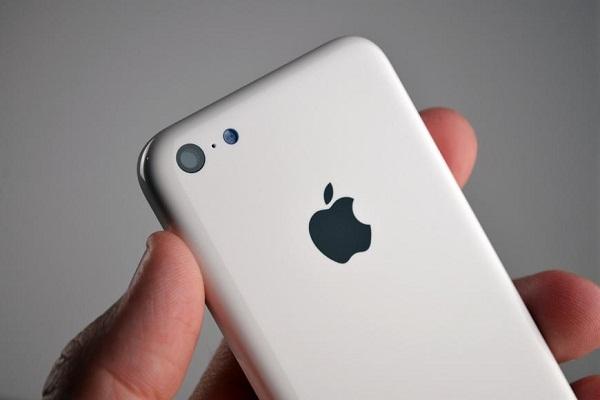 apple-iphone-5c-leak-bgr