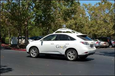 googlenautomobile