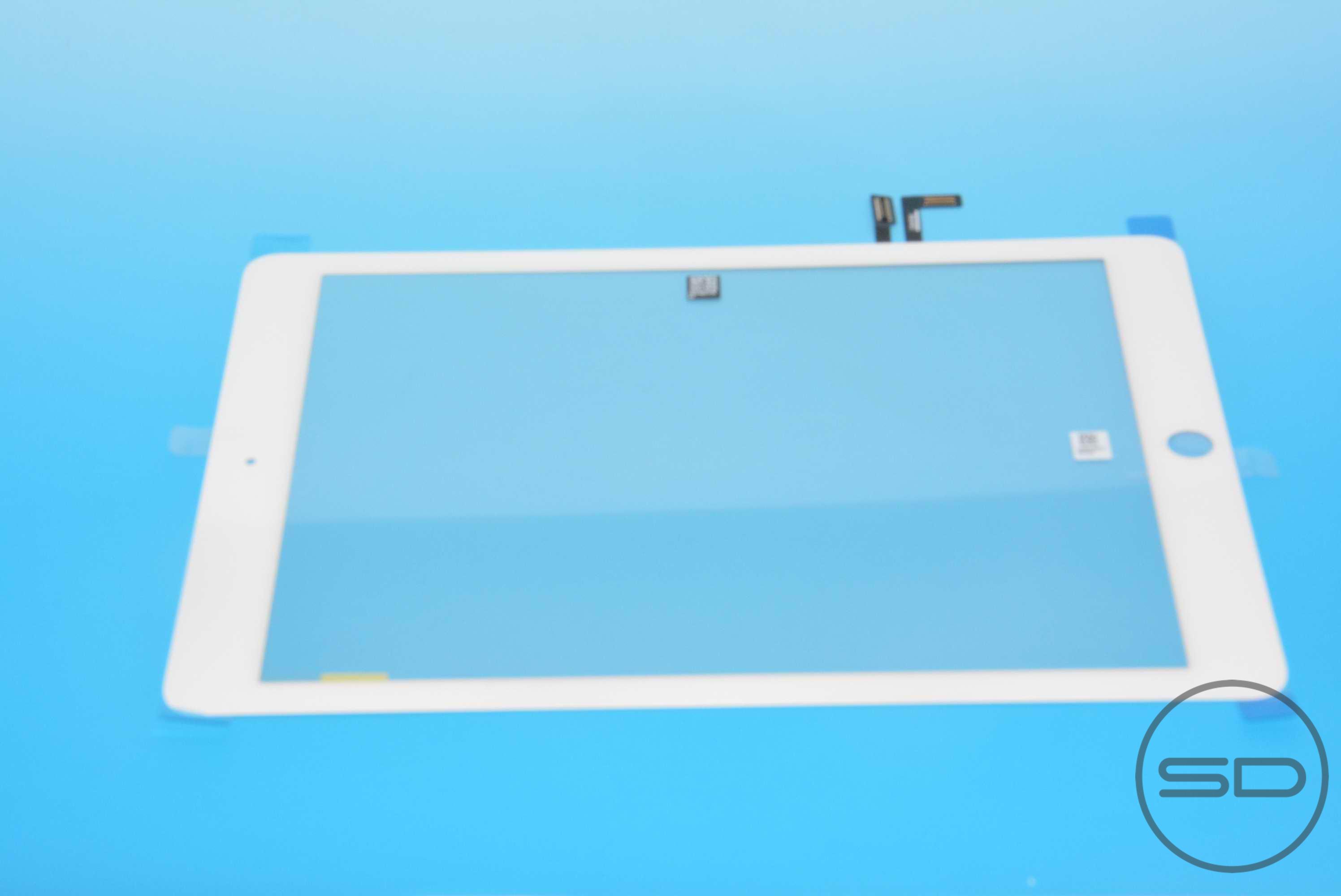 iPad-5-front-panel-leaks