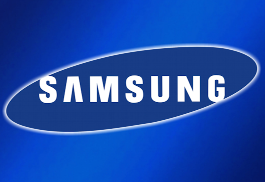Galaxy Gear - ساعت هوشمند سامسونگ