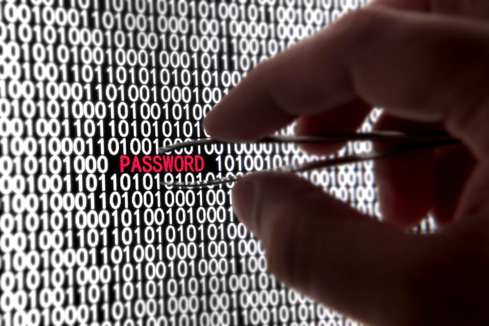 password-cracking-shutterstock