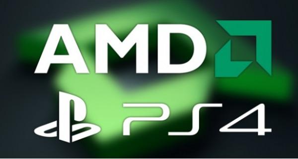 پاسخ AMD نبست به اخبار پیرامون hUMA در مراسم Gamescom