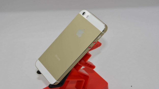 xl_iphone 5 gold