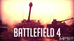 Battlefield-4-Fan-Made-MP1st-618x346-250x139