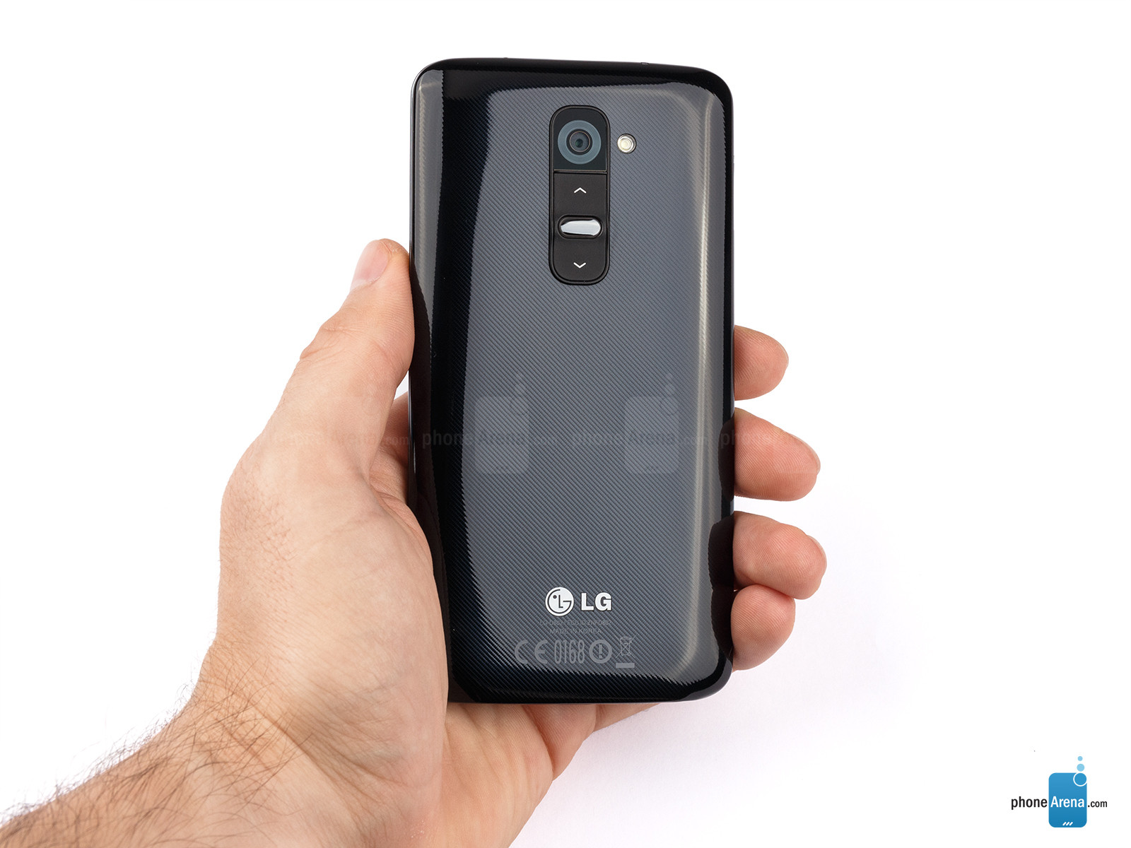 LG-2-images
