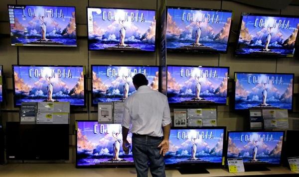 قیمت روز انواع تلویزیون (22 شهریور )