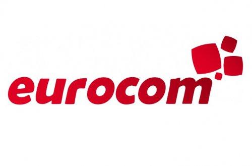 یوروکام با قدرتمندترین ورک استیشن قابل حمل می آید