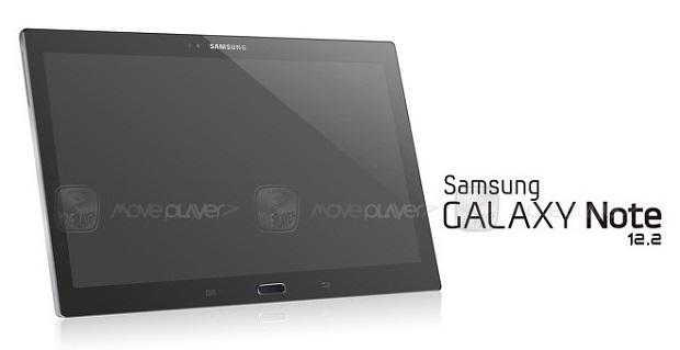 samsung-galaxy-note-12