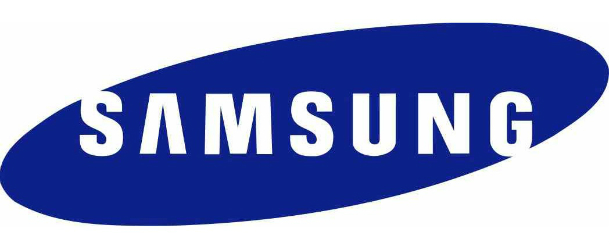 samsung_logo610