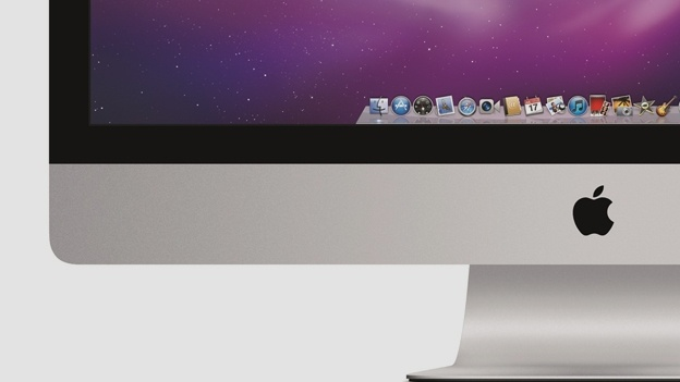 xl_Apple-iMac-5