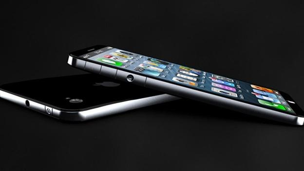 xl_Apple-iPhone-6-concept-1-624