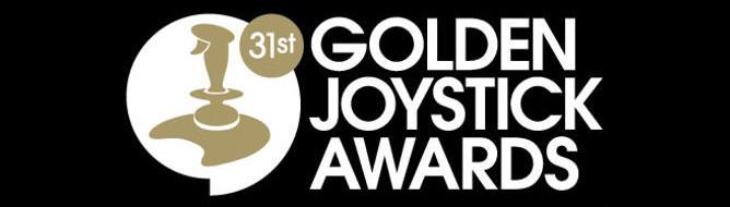 Golden-Joystick-Awards1
