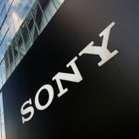 New-Sony-wireless-tech-to-cut-charge-time-in-half-coming-in-2014