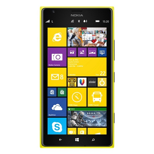 Nokia-Lumia-1520-is-here---first-quad-core-Full-HD-PureView-Windows-Phone_3