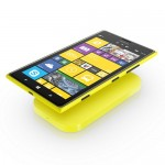 Nokia-Lumia-1520-is-here---first-quad-core-Full-HD-PureView-Windows-Phone_8