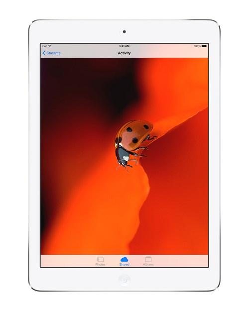 The-iPad-Air_2