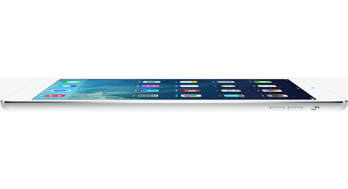 The-iPad-Air_3