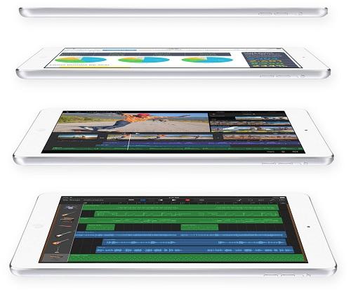The-iPad-Air_4