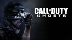 call_of_duty_ghosts-HD-250x140