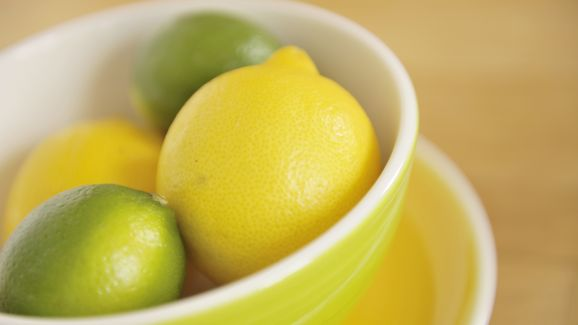 lemons-578-80