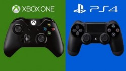 xbox-one-vs-ps4_2-250x140