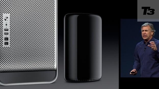 xl_Apple-Mac-Pro-1-624
