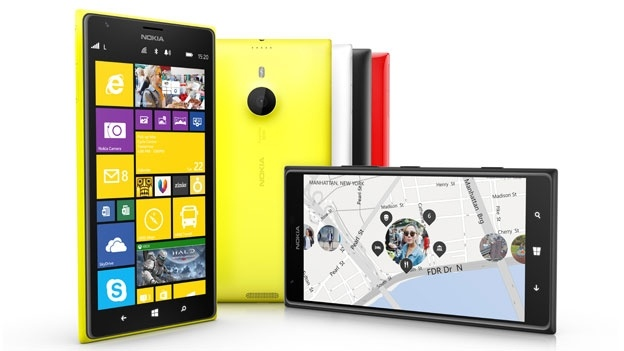 xl_nokia-lumia-1520-1