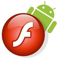 Here-is-how-to-enable-Adobe-Flash-support-in-Android-4.4-KitKat