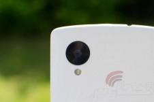 Nexus5S-6