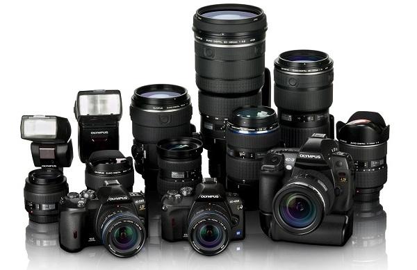 قیمت روز انواع دوربین فیلمبرداری و عکاسی (4 آذر )