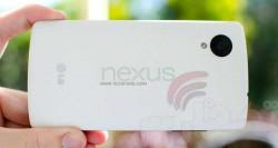 nexus-5-review