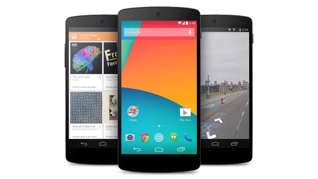 xl_Google-Nexus-5-2-624