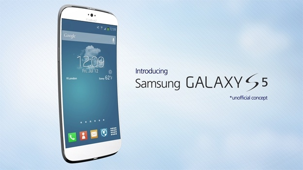 xl_Samsung-Galaxy-S5-Concept-1
