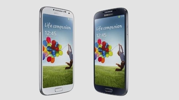 xl_xl_Samsung_Galaxy_S4_white_bla