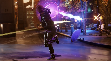 news_new_images_of_infamous_second_son-14872