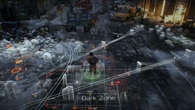 پلتفورم: PC, PS4 and Xbox One تاریخ انتشار: 2014 همین الان پیش خرید کنید: Amazon | GAME | Zavvi | Tesco