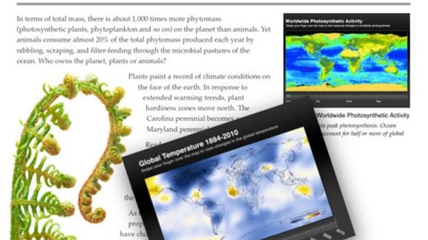 xl_iBooks_iPad2_624
