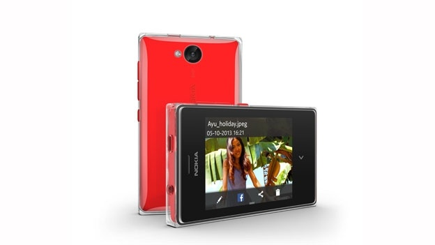 xl_nokia-asha-503-red
